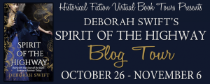 03_Spirit-of-the-Highway_Blog-Tour-Banner_FINAL-1024x409