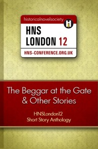 HNS12AnthologyCover
