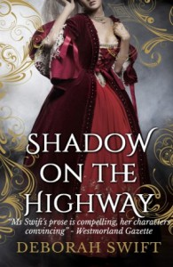 Shadow-on-the-Highway-cover300x461