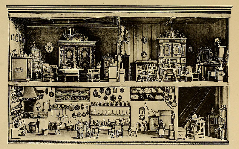 Interior_of_a_17th_century_doll_house
