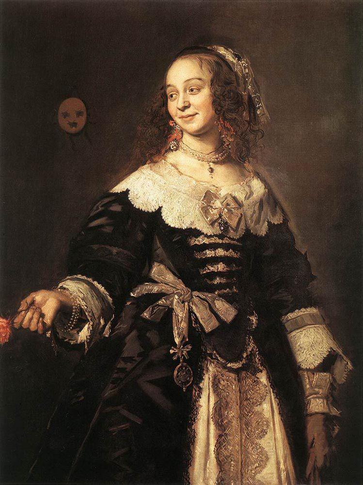 Frans_Hals_-_Portrait_d'Isabella_Coymans