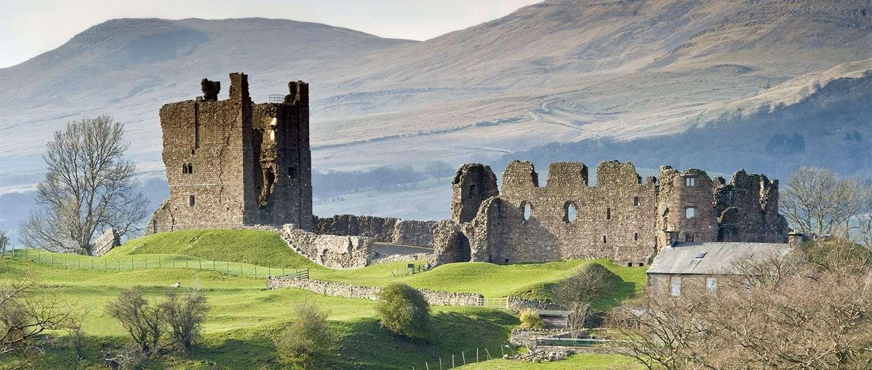 brough-castle
