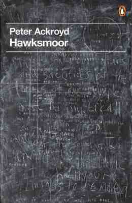 hawksmoor-by-peter-ackroyd