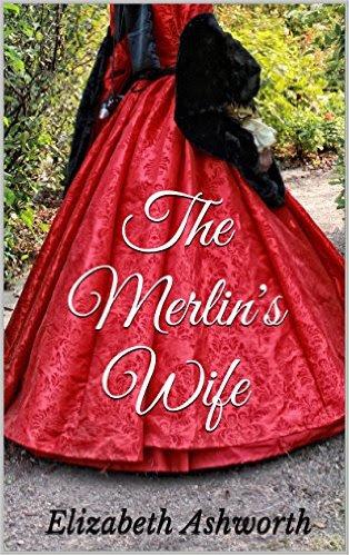 Merlins Wife