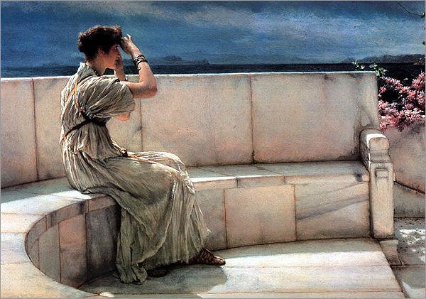Light Alma Tadema alma02