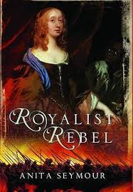 royalist-rebel