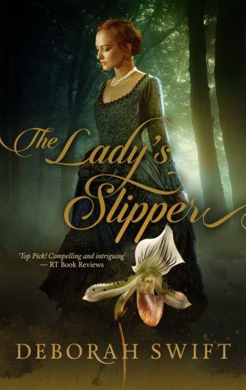 the-lady-slipper-2d-final-design-quire-books