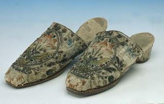 shoe-2-mule