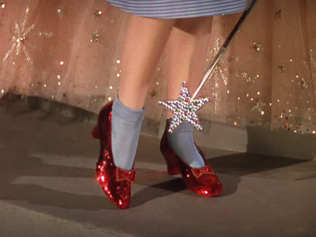 shoe-5-ruby-slippers-2