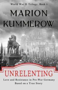 Kummerow