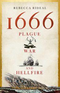 Plague War Hellfire