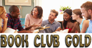Book Club Gold image only, nolink A Banner ad