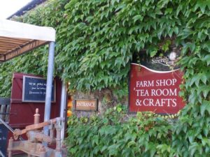 sizergh-barn-farmshop