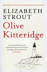 sTROUT lITTERIDGE