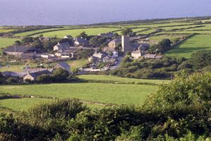 1200px-Zennor_from_trewey_hill_cornwall