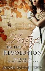 HostagetotheRevolutionCover