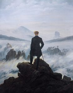 300px-Caspar_David_Friedrich_-_Wanderer_above_the_sea_of_fog