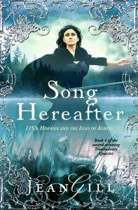 Song_hereafter_eBcov-197x300