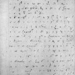 00015-Samuel-Pepys-Diary