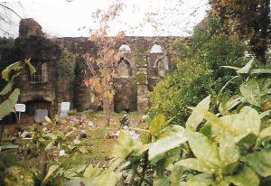 RuinsBodmin (2)