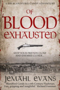 Of_Blood_Exhausted (3)