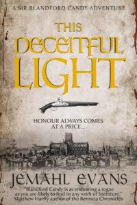 this_Deceitful_Light (2)